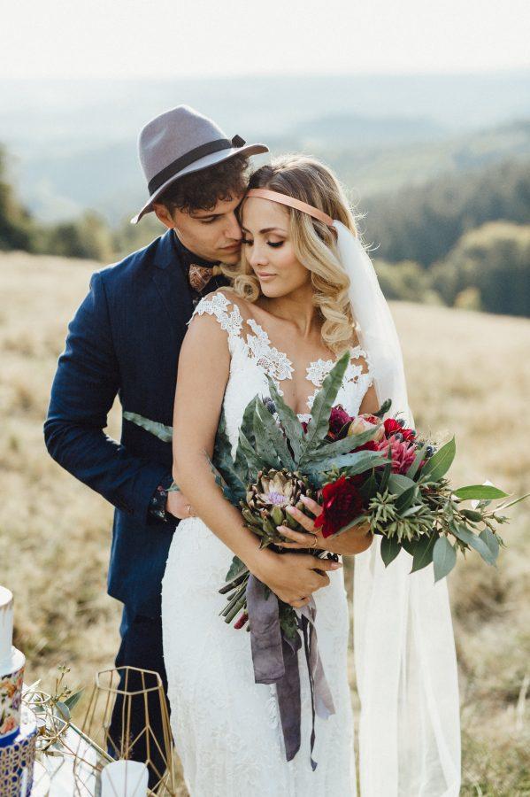 Fotos HochzeitsreportagenFotoscarmen niclas stylehooting 11 2