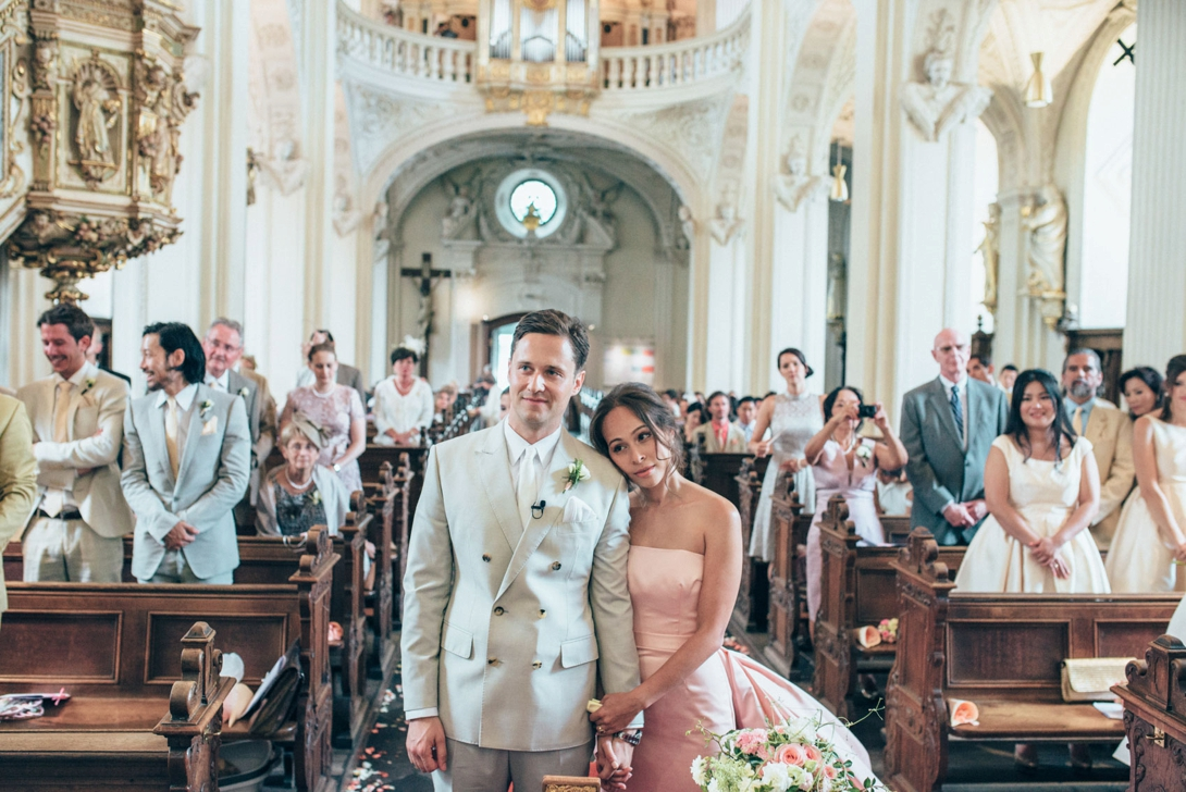 Fotos HochzeitsreportagenFotosdestination hochzeitsfotograf hochzeitsvideo bohemian 0305