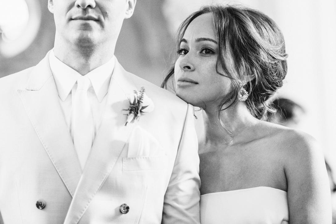 Fotos HochzeitsreportagenFotosdestination hochzeitsfotograf hochzeitsvideo bohemian 0306