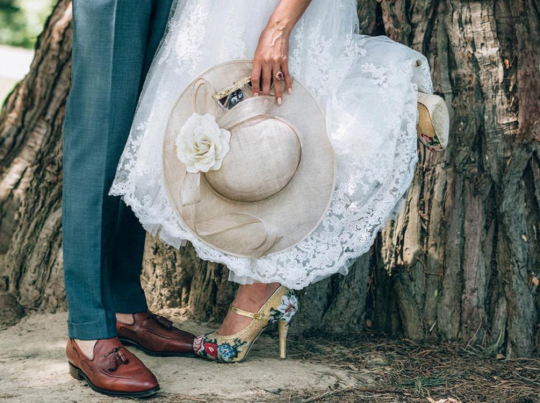 Fotos HochzeitsreportagenFotosdestination hochzeitsfotograf hochzeitsvideo bohemian 0307