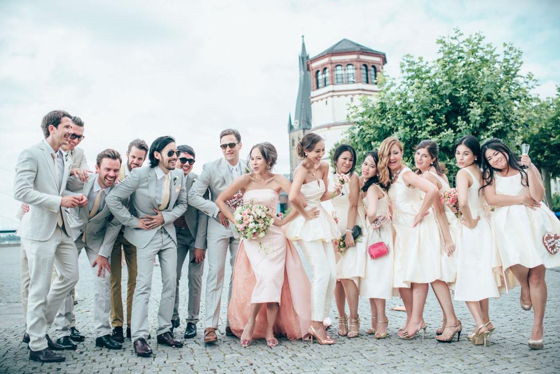 Fotos HochzeitsreportagenFotosdestination hochzeitsfotograf hochzeitsvideo bohemian 0309