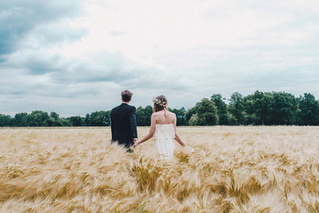 Fotos HochzeitsreportagenFotosdestination hochzeitsfotograf hochzeitsvideo bohemian 0343