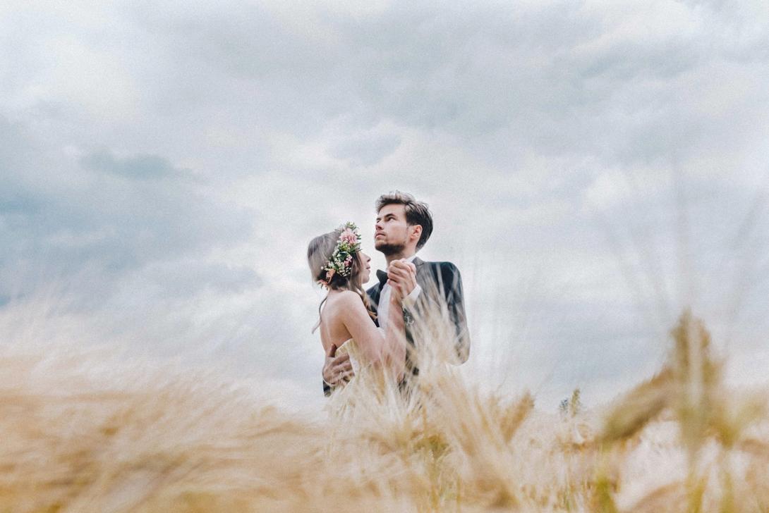 Fotos HochzeitsreportagenFotosdestination hochzeitsfotograf hochzeitsvideo bohemian 0344