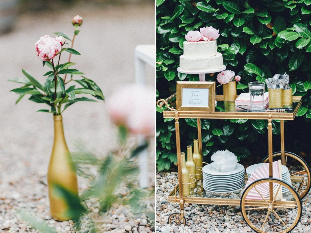 Fotos HochzeitsreportagenFotosdestination hochzeitsfotograf hochzeitsvideo bohemian 0348