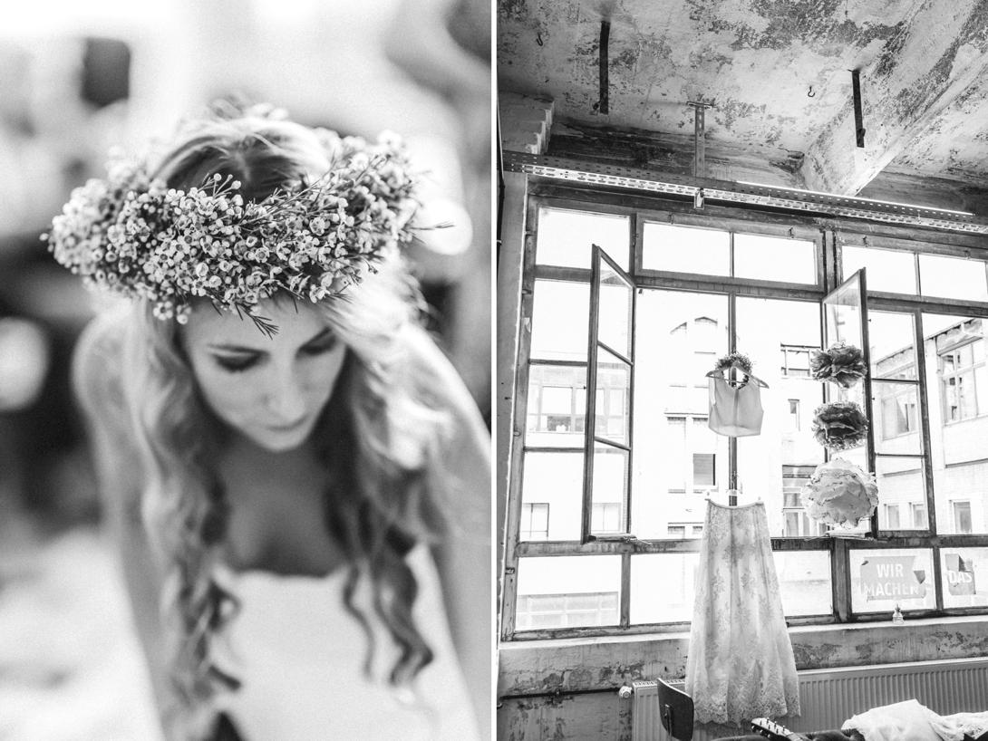 Fotos HochzeitsreportagenFotosdestination hochzeitsfotograf hochzeitsvideo bohemian 0358