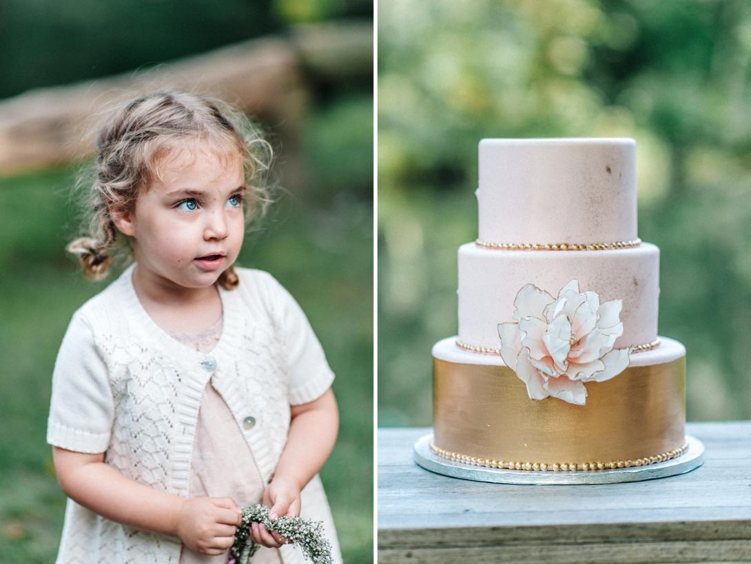 Fotos HochzeitsreportagenFotosdestination hochzeitsfotograf hochzeitsvideo bohemian 0371