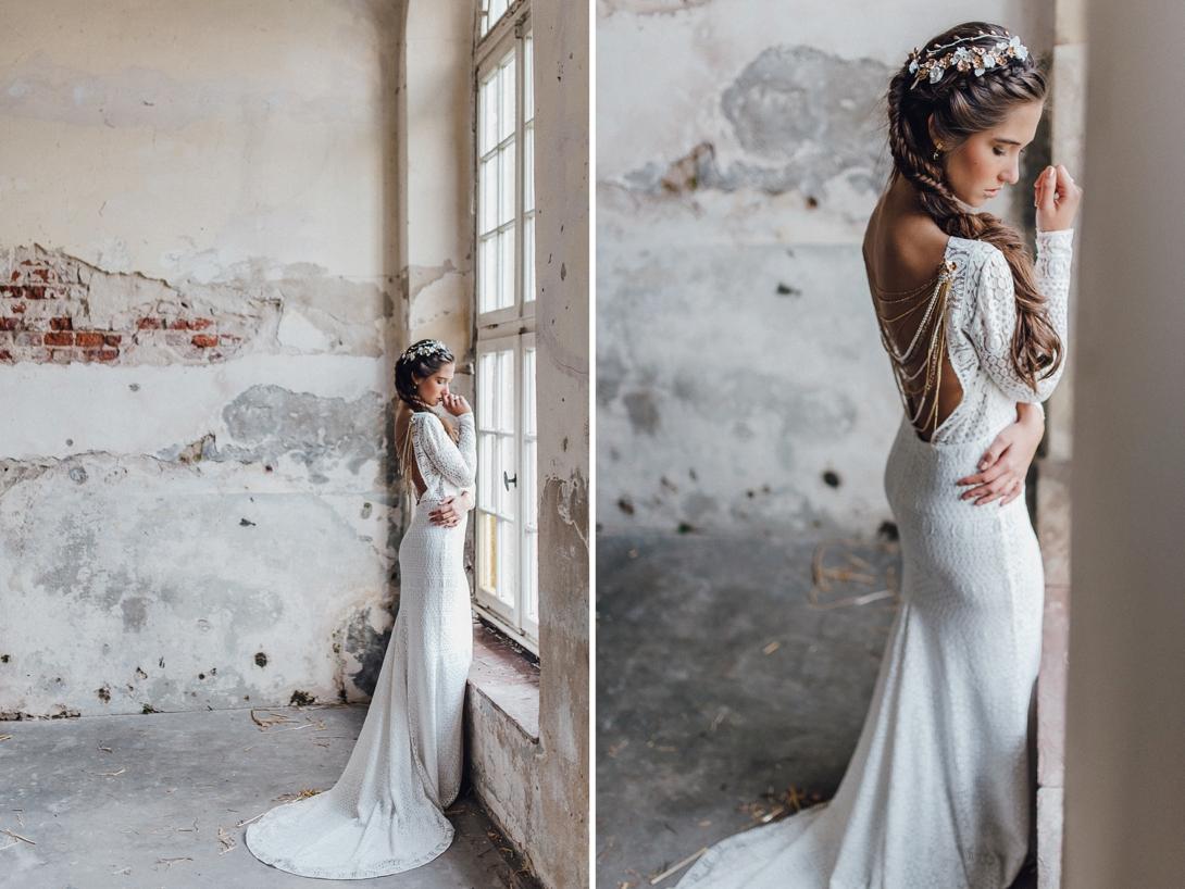 Fotos HochzeitsreportagenFotosdestination hochzeitsfotograf hochzeitsvideo bohemian 0374