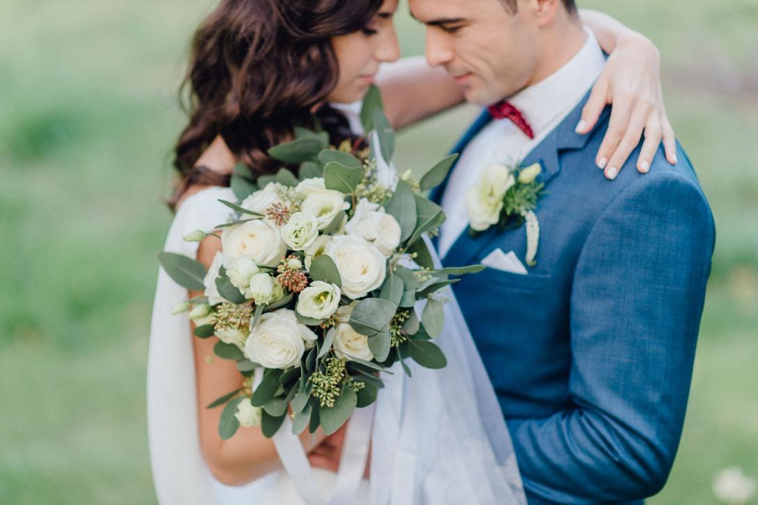 Fotos HochzeitsreportagenFotosdestination hochzeitsfotograf hochzeitsvideo bohemian 0375