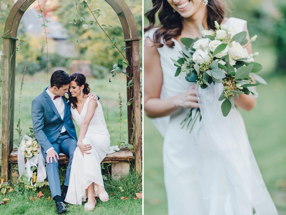 Fotos HochzeitsreportagenFotosdestination hochzeitsfotograf hochzeitsvideo bohemian 0376