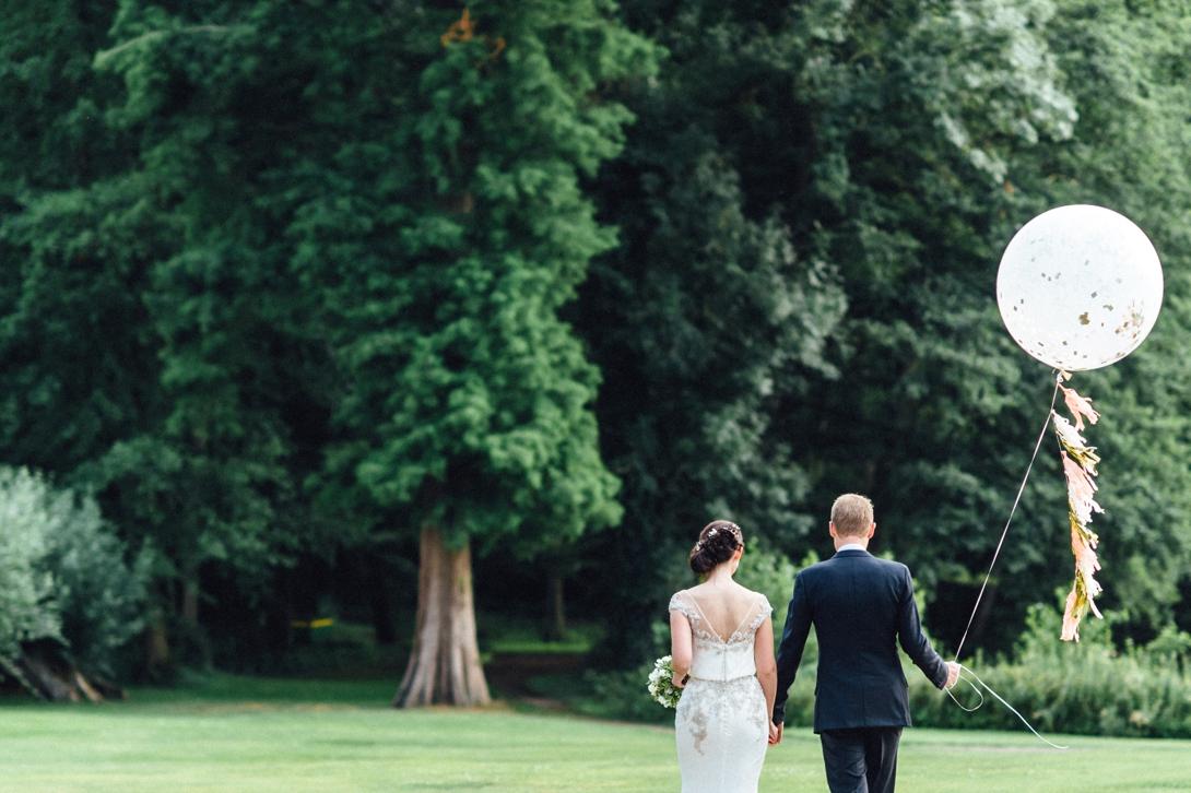 Fotos HochzeitsreportagenFotosdestination hochzeitsfotograf hochzeitsvideo bohemian 0380
