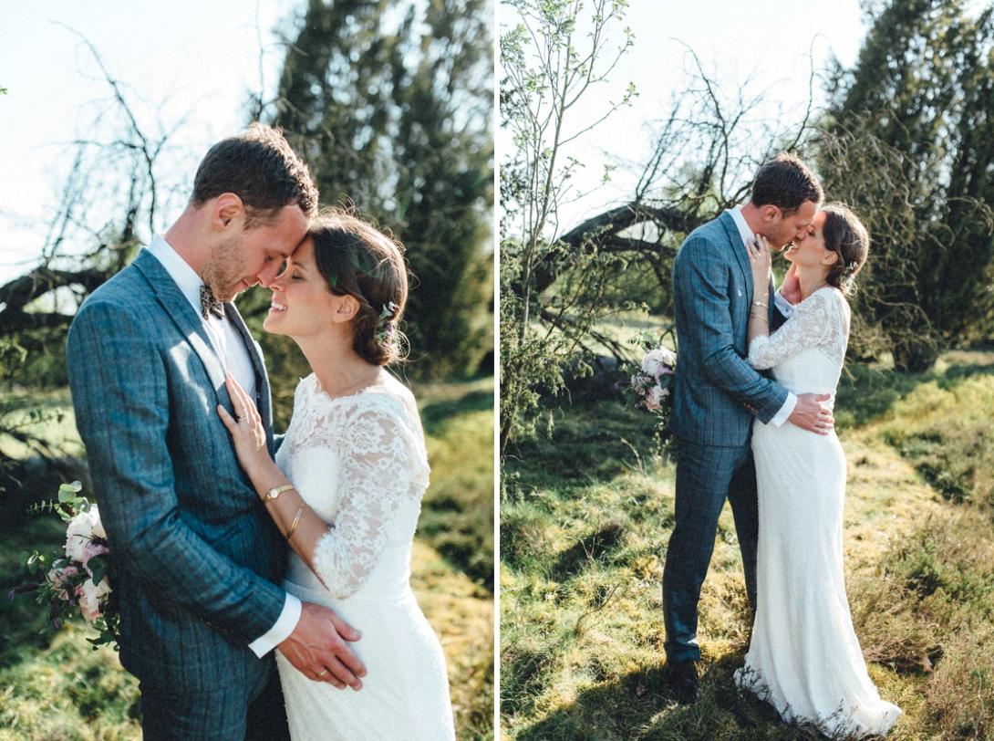 Fotos HochzeitsreportagenFotosdestination hochzeitsfotograf hochzeitsvideo bohemian 0392