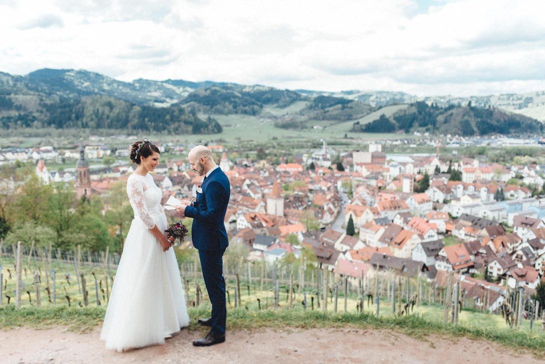 Fotos HochzeitsreportagenFotosdestination hochzeitsfotograf hochzeitsvideo bohemian 0393