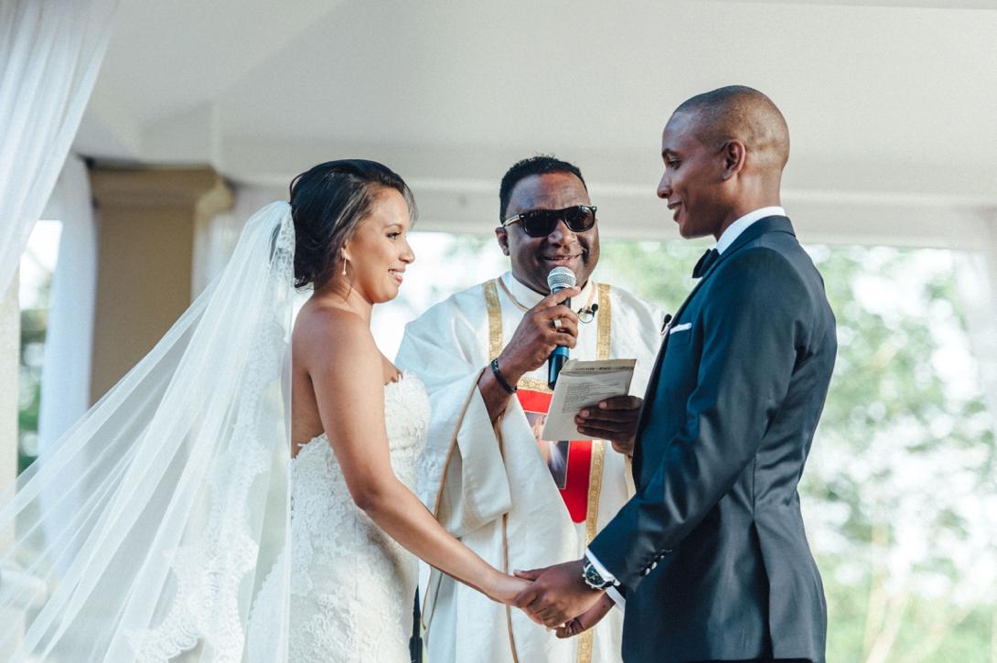 Fotos HochzeitsreportagenFotosdestination hochzeitsfotograf hochzeitsvideo bohemian 0405