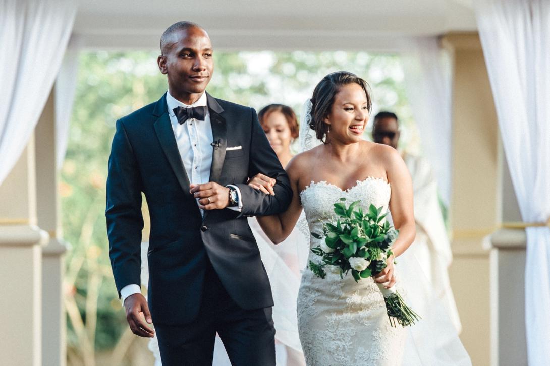 Fotos HochzeitsreportagenFotosdestination hochzeitsfotograf hochzeitsvideo bohemian 0406