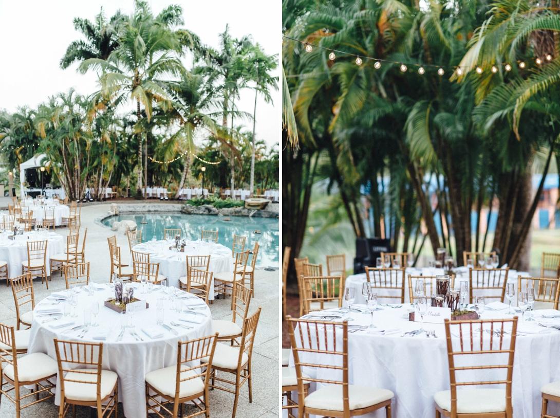 Fotos HochzeitsreportagenFotosdestination hochzeitsfotograf hochzeitsvideo bohemian 0407