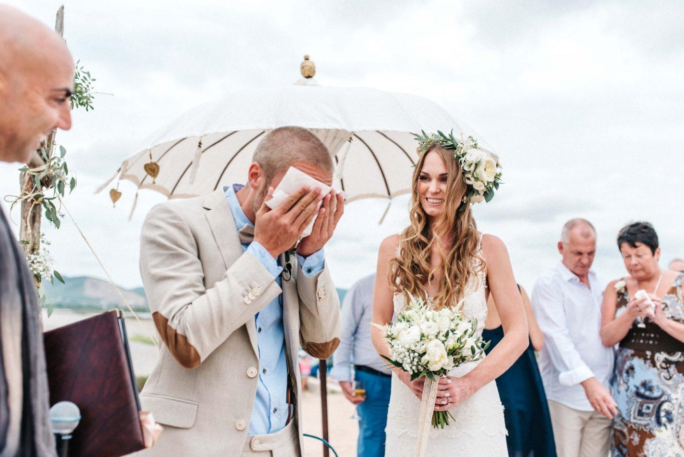 Fotos HochzeitsreportagenFotoshochzeit hochzeitsfotograf international cologne ibiza mallorca 0851