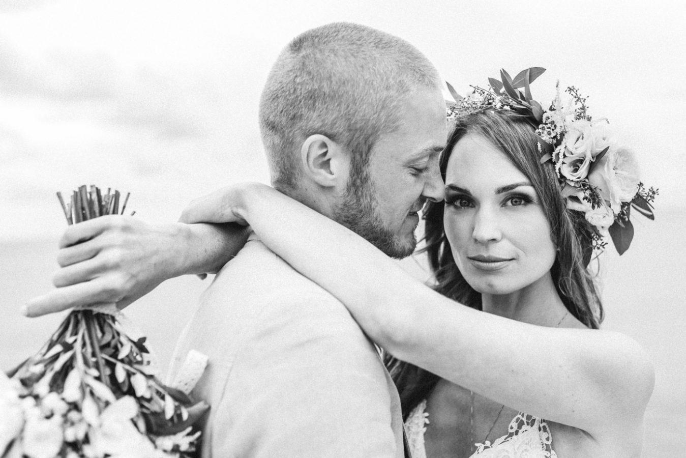 Fotos HochzeitsreportagenFotoshochzeit hochzeitsfotograf international cologne ibiza mallorca 0855