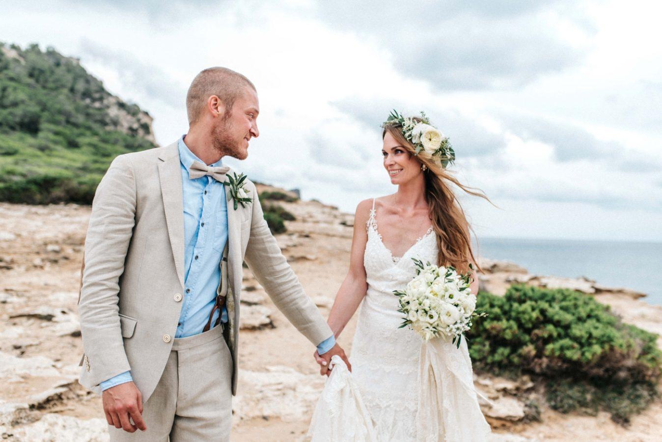 Fotos HochzeitsreportagenFotoshochzeit hochzeitsfotograf international cologne ibiza mallorca 0857