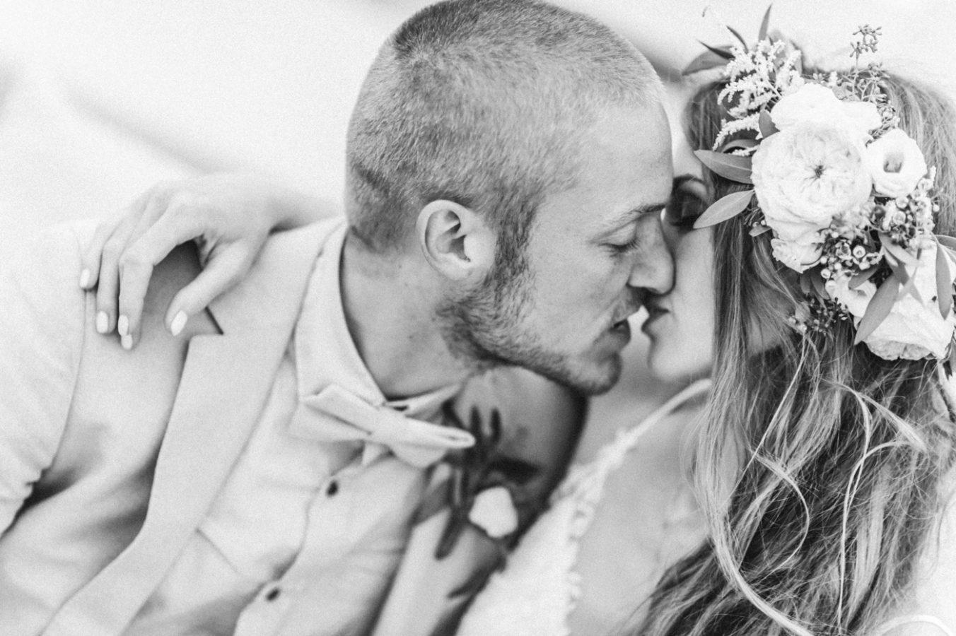Fotos HochzeitsreportagenFotoshochzeit hochzeitsfotograf international cologne ibiza mallorca 0861