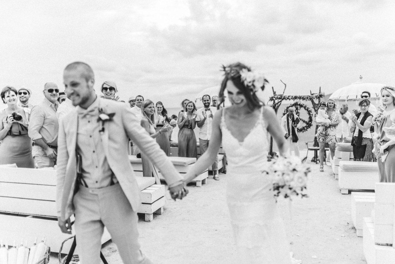 Fotos HochzeitsreportagenFotoshochzeit hochzeitsfotograf international cologne ibiza mallorca 0862