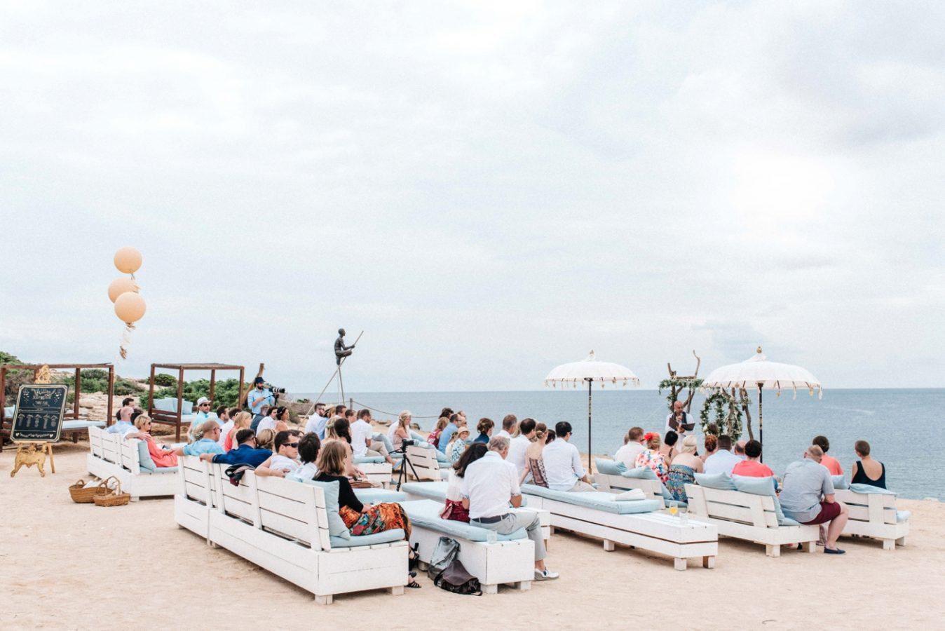 Fotos HochzeitsreportagenFotoshochzeit hochzeitsfotograf international cologne ibiza mallorca 0863