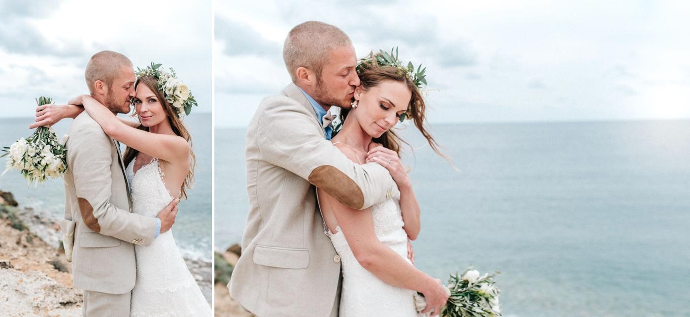 Fotos HochzeitsreportagenFotoshochzeit hochzeitsfotograf international cologne ibiza mallorca 0864