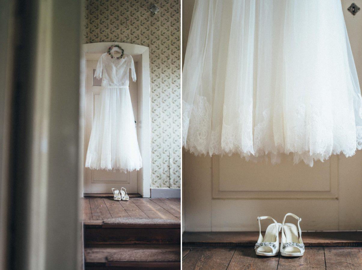 Fotos HochzeitsreportagenFotoshochzeit hochzeitsfotograf international cologne ibiza mallorca 0868
