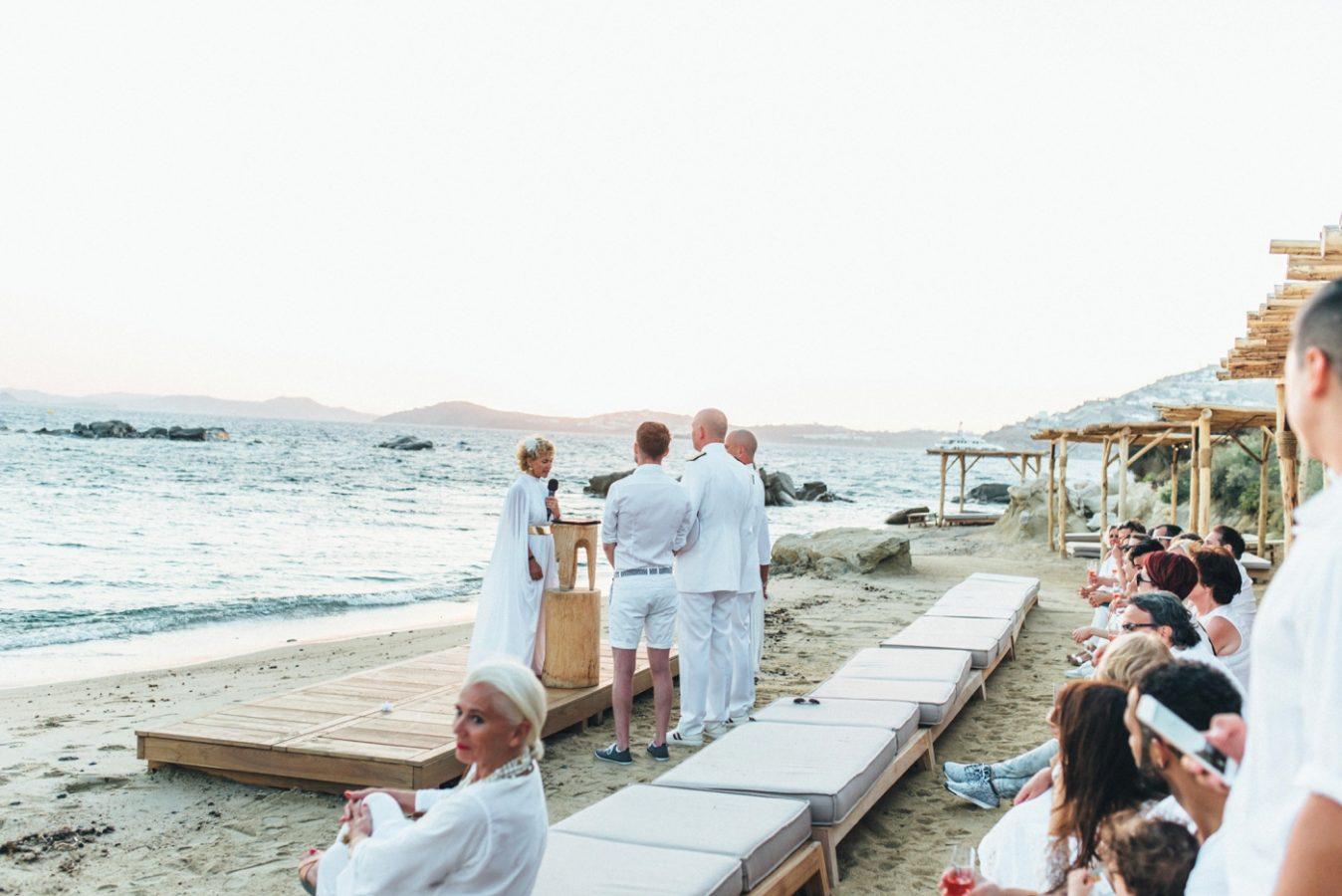 Fotos HochzeitsreportagenFotoshochzeit hochzeitsfotograf international cologne ibiza mallorca 0874