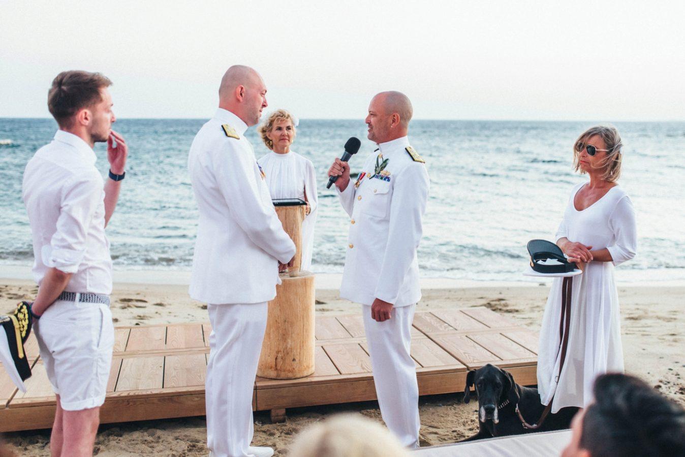 Fotos HochzeitsreportagenFotoshochzeit hochzeitsfotograf international cologne ibiza mallorca 0875