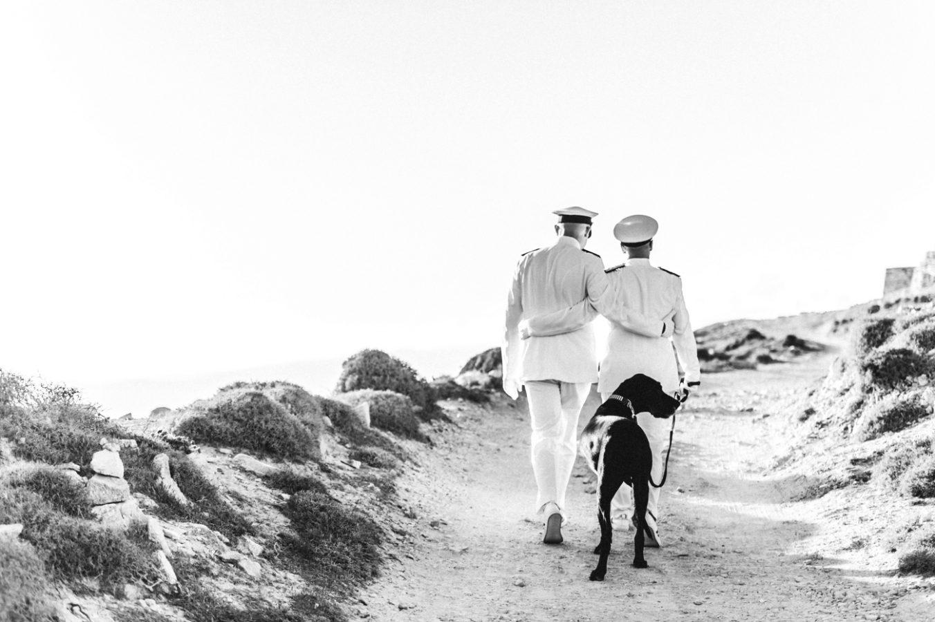 Fotos HochzeitsreportagenFotoshochzeit hochzeitsfotograf international cologne ibiza mallorca 0876