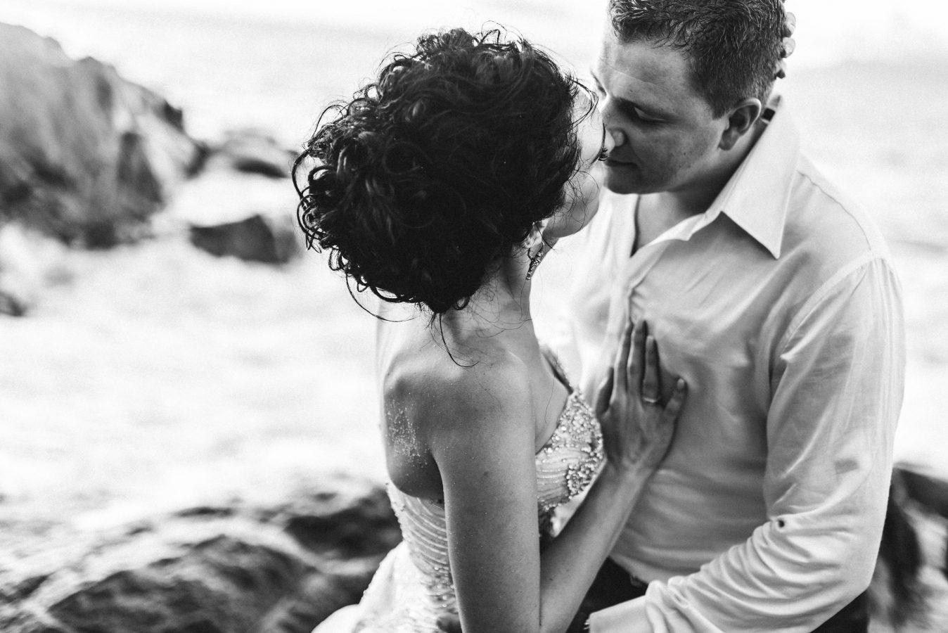 Fotos HochzeitsreportagenFotosirina rene 251115 web reportage 163