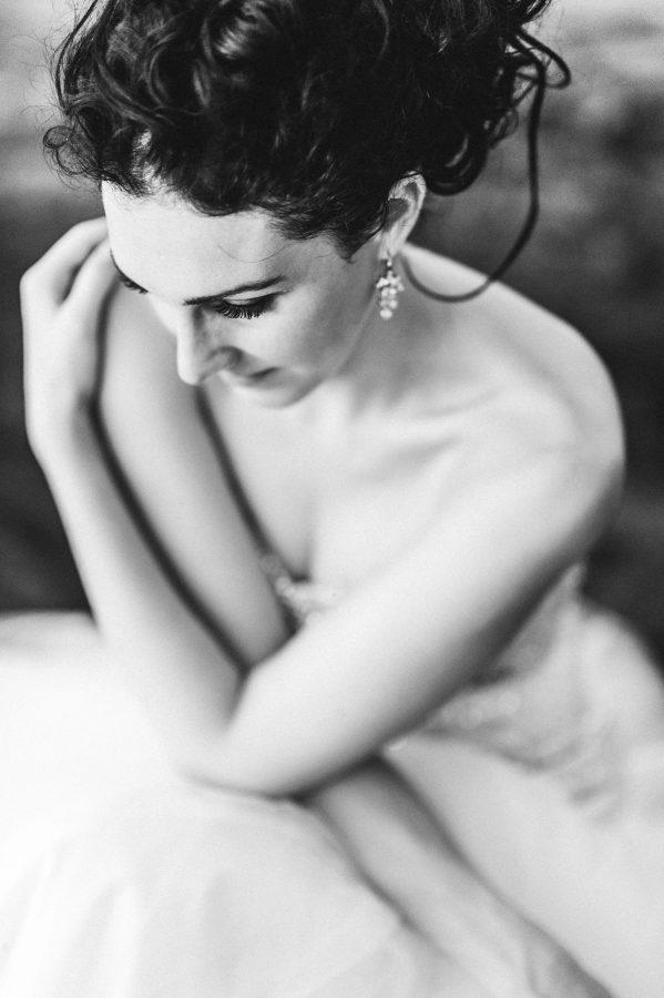 Fotos HochzeitsreportagenFotosirina rene 251115 web reportage 168