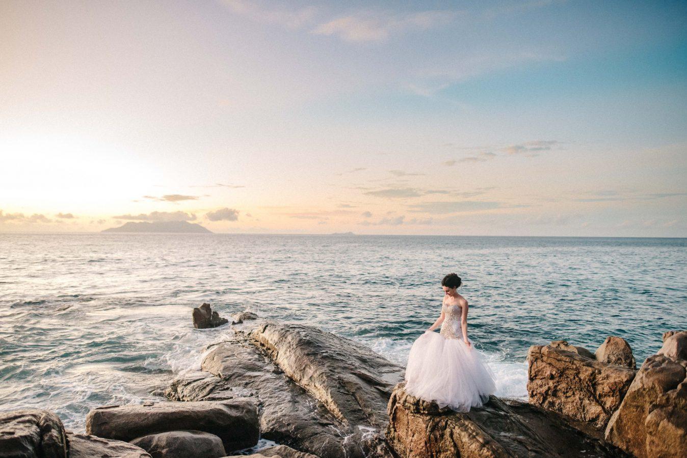 Fotos HochzeitsreportagenFotosirina rene 251115 web reportage 172