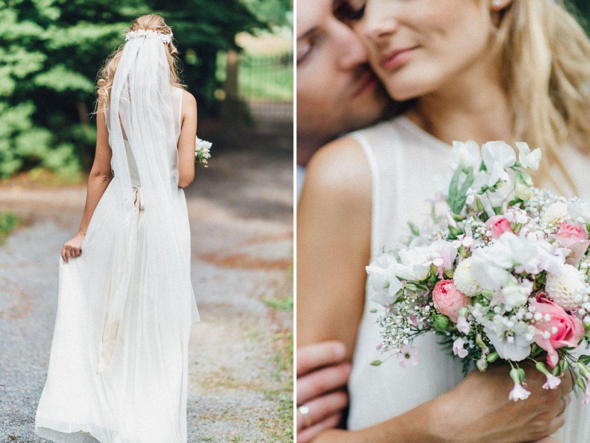 Fotos HochzeitsreportagenFotoskreativ wedding bohemian hochzeitsfotos 100