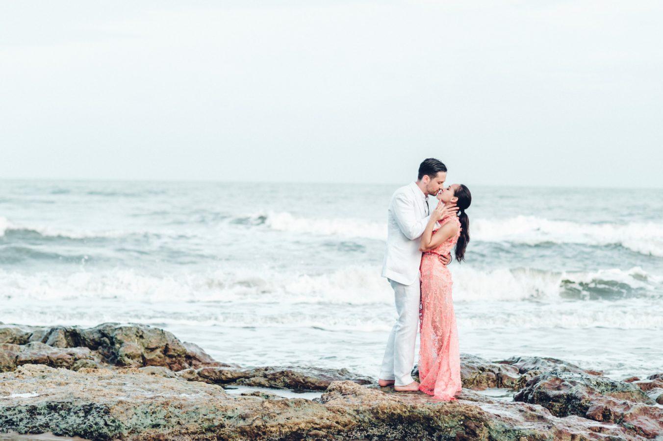 Fotos HochzeitsreportagenFotoskreativ wedding bohemian hochzeitsfotos 12