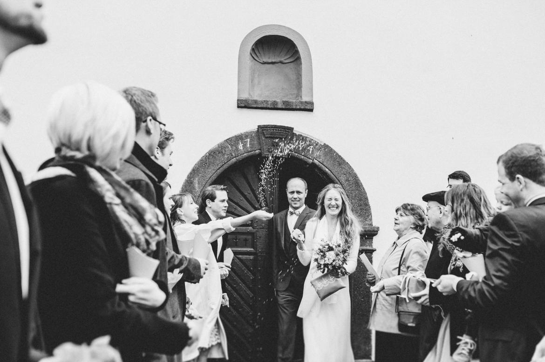 Fotos HochzeitsreportagenFotoskreativ wedding bohemian hochzeitsfotos 28