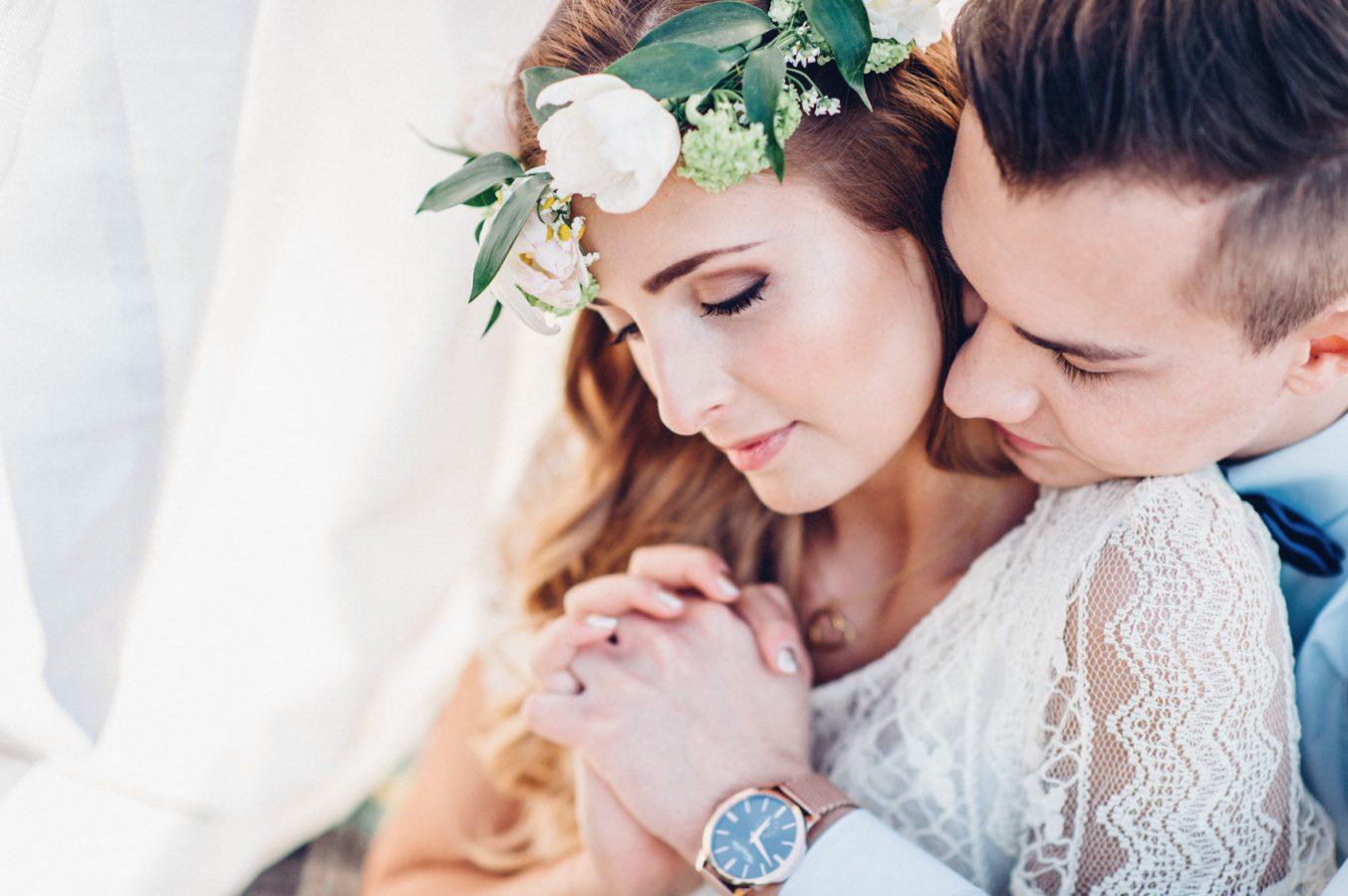 Fotos HochzeitsreportagenFotoskreativ wedding bohemian hochzeitsfotos 37