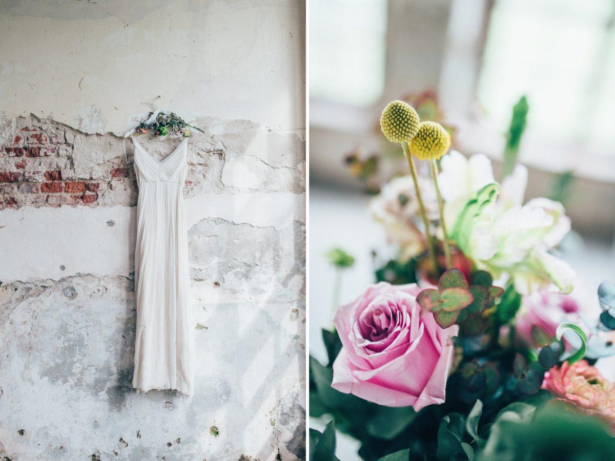 Fotos HochzeitsreportagenFotoskreativ wedding bohemian hochzeitsfotos 46