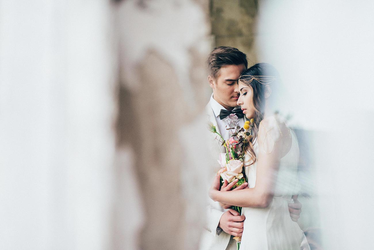 Fotos HochzeitsreportagenFotoskreativ wedding bohemian hochzeitsfotos 51