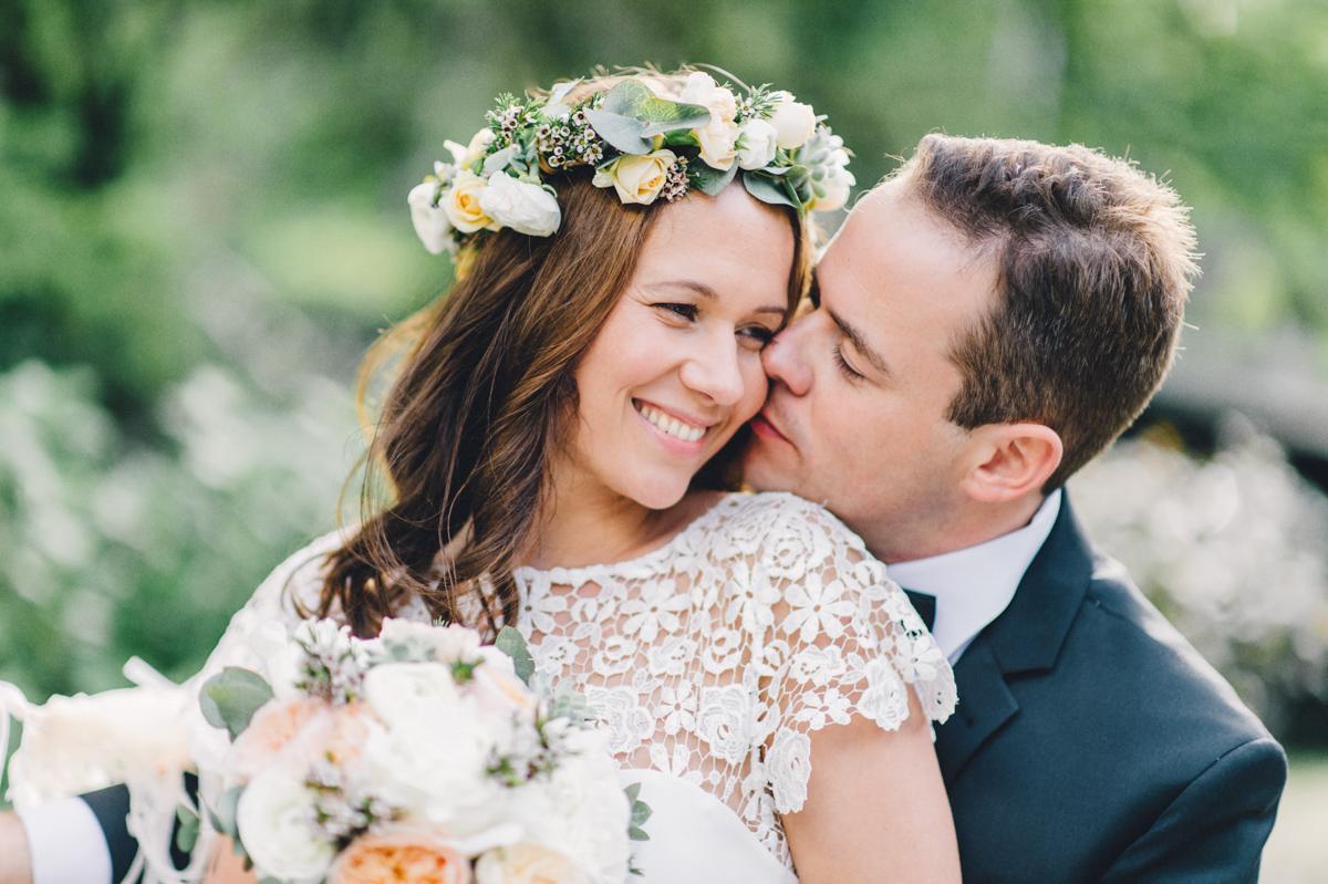 Fotos HochzeitsreportagenFotoskreativ wedding bohemian hochzeitsfotos 53