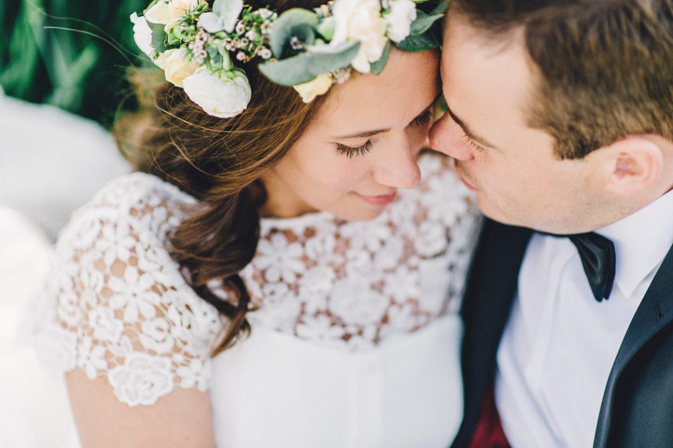 Fotos HochzeitsreportagenFotoskreativ wedding bohemian hochzeitsfotos 55