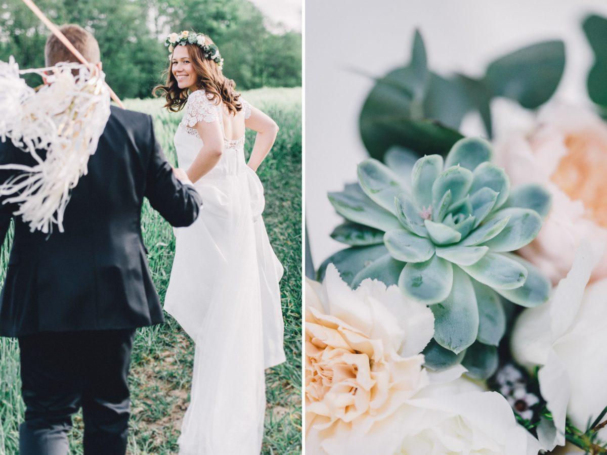 Fotos HochzeitsreportagenFotoskreativ wedding bohemian hochzeitsfotos 57