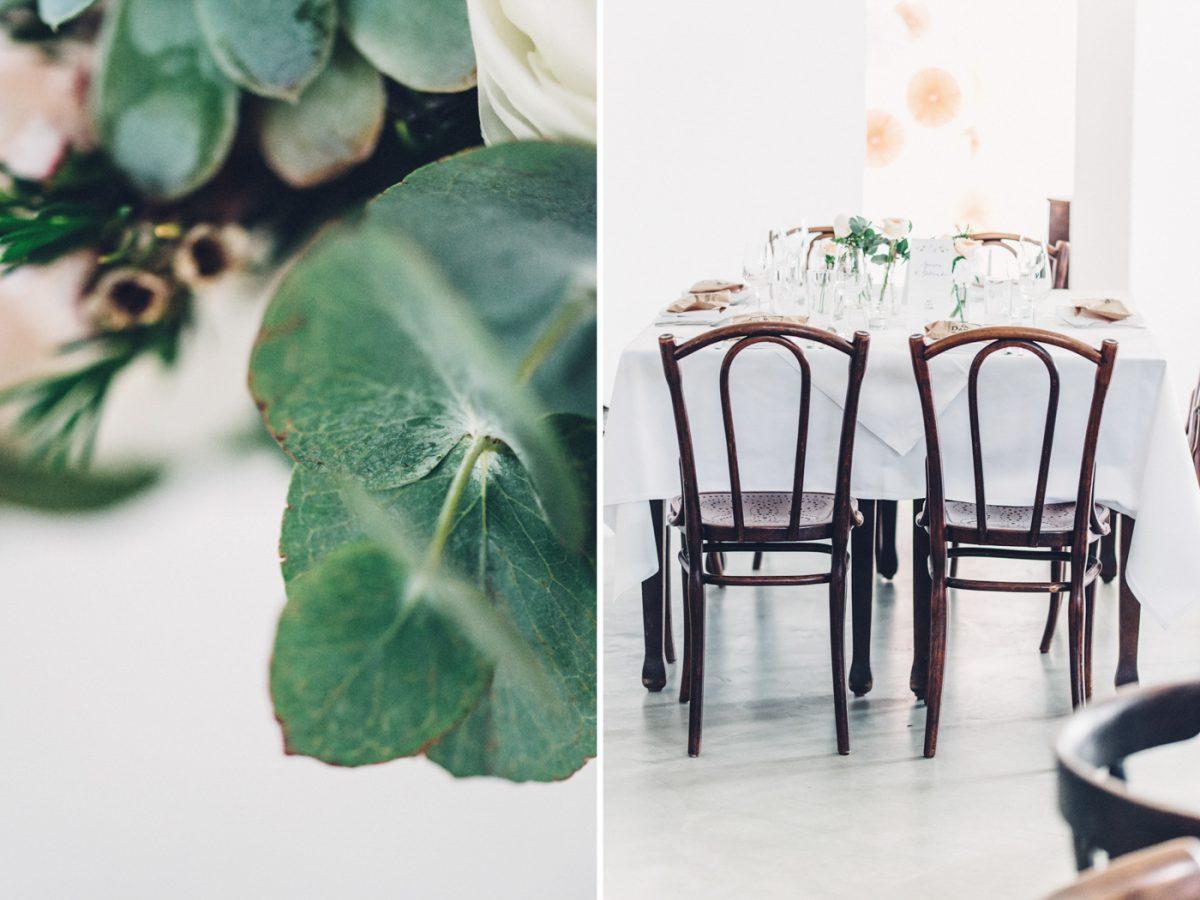 Fotos HochzeitsreportagenFotoskreativ wedding bohemian hochzeitsfotos 58