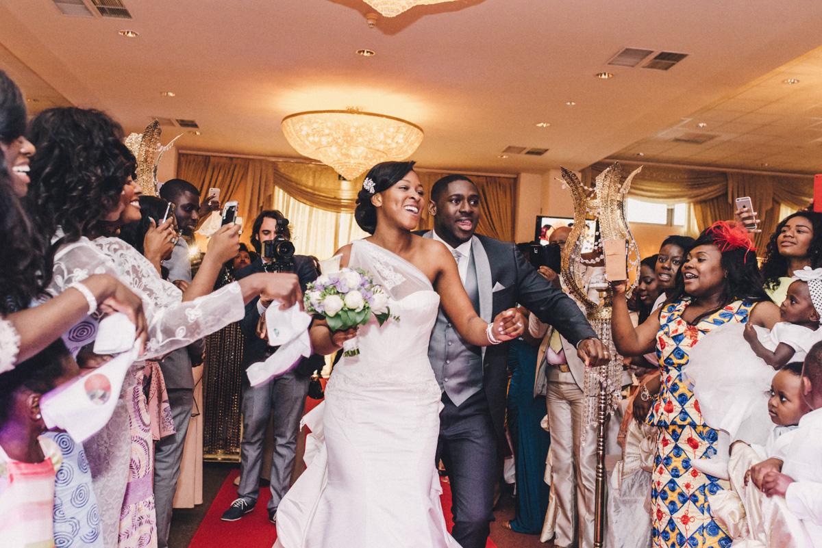 Fotos HochzeitsreportagenFotoskreativ wedding bohemian hochzeitsfotos 64