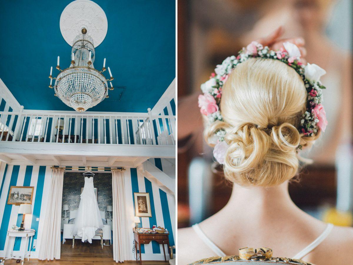 Fotos HochzeitsreportagenFotoskreativ wedding bohemian hochzeitsfotos 74