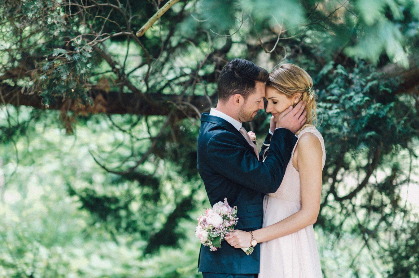 Fotos HochzeitsreportagenFotoskreativ wedding bohemian hochzeitsfotos 84
