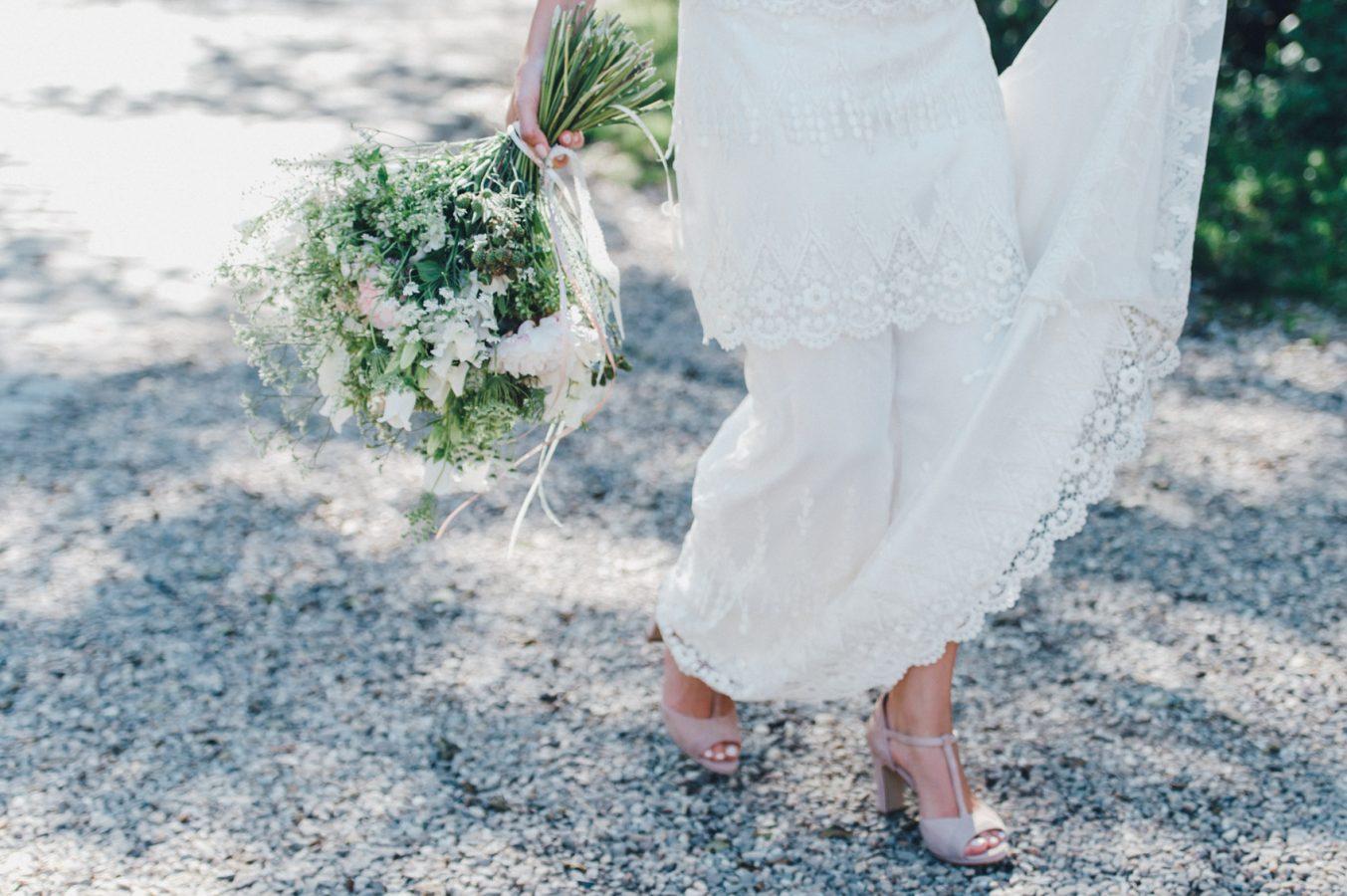 Fotos HochzeitsreportagenFotoskreativ wedding bohemian hochzeitsfotos 93