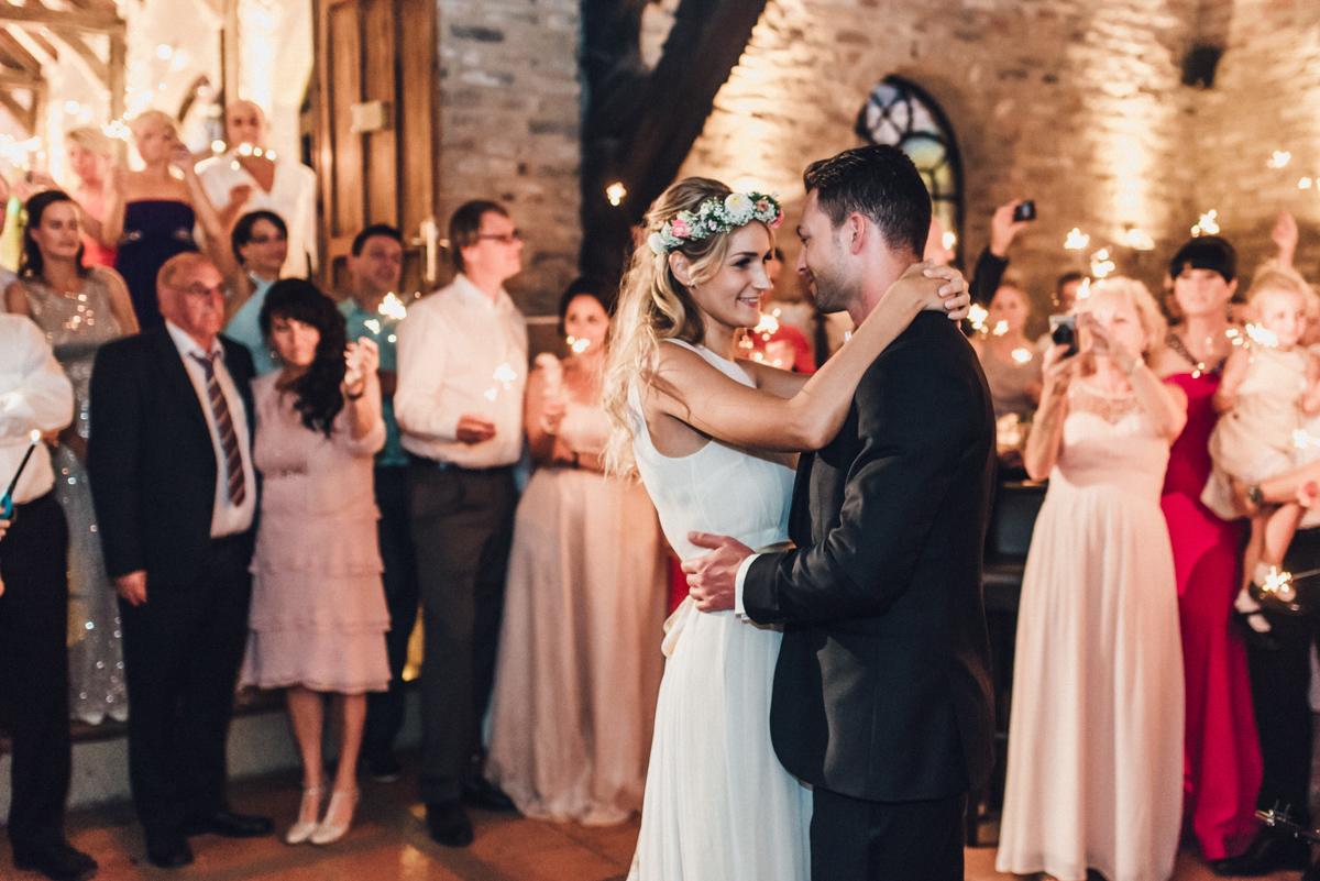 Fotos HochzeitsreportagenFotoskreativ wedding bohemian hochzeitsfotos 99