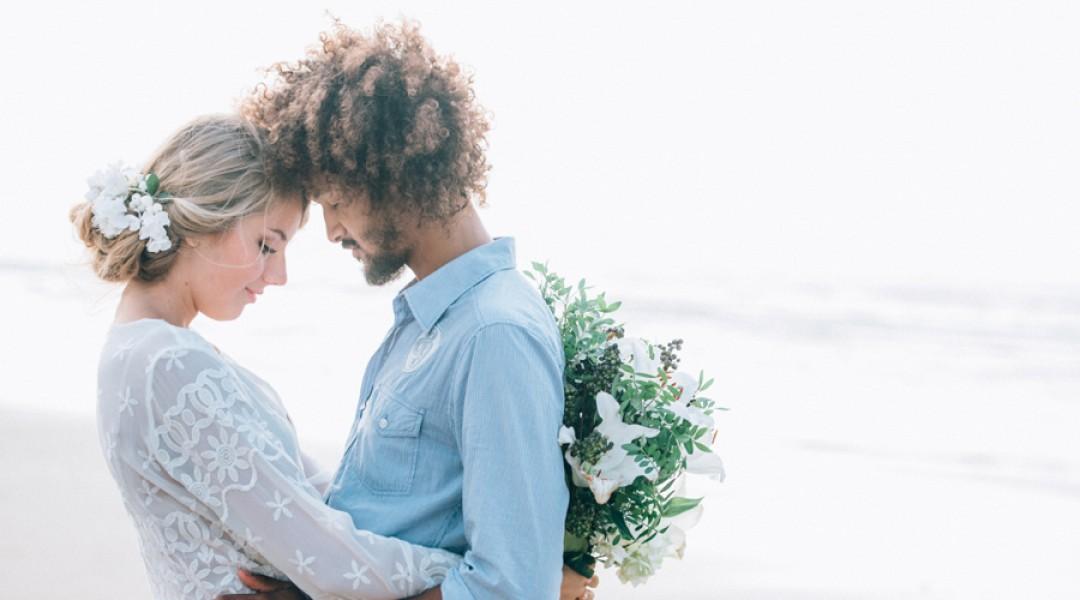 wedding-pictures-hochzeit