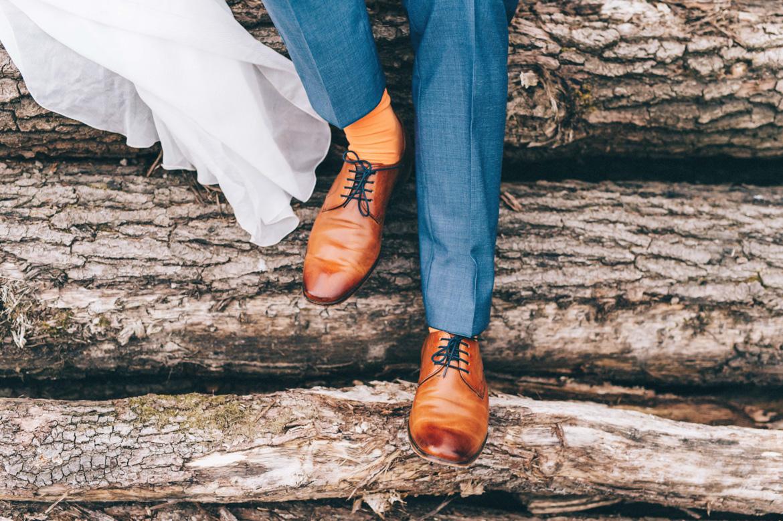 DIY-Hochzeit-koblenz-100 Tina & Miro DIY Wedding Cafe KostbarDIY Hochzeit koblenz 100